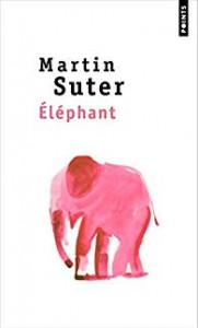Un éléphant ça trompe énormément dans S'ouvrir à l'art, c'est s'ouvrir à l'autre... 3199ojw-wcl._sx195_-181x300