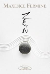 cvt_zen_1066-204x300 dans S'ouvrir à l'art, c'est s'ouvrir à l'autre...