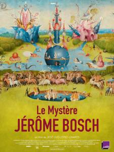 Le grand jardin des névroses de Bosch dans S'ouvrir à l'art, c'est s'ouvrir à l'autre... 038561-225x300