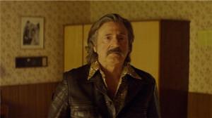 Victor (Daniel Auteuil) de retour en 1974. Photo www.premiere.fr