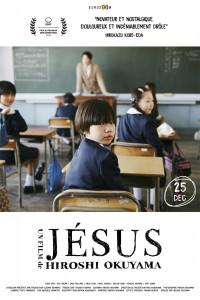Jésus format poche dans S'ouvrir à l'art, c'est s'ouvrir à l'autre... 0526133-200x300